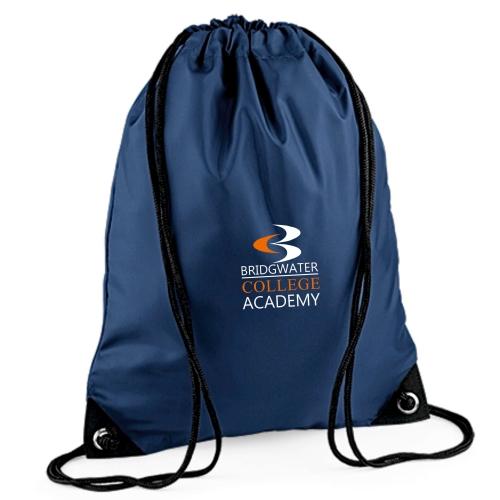 BCA PE Bag