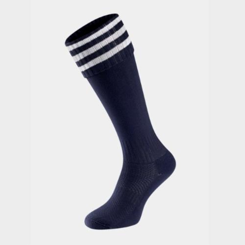 BCA Socks