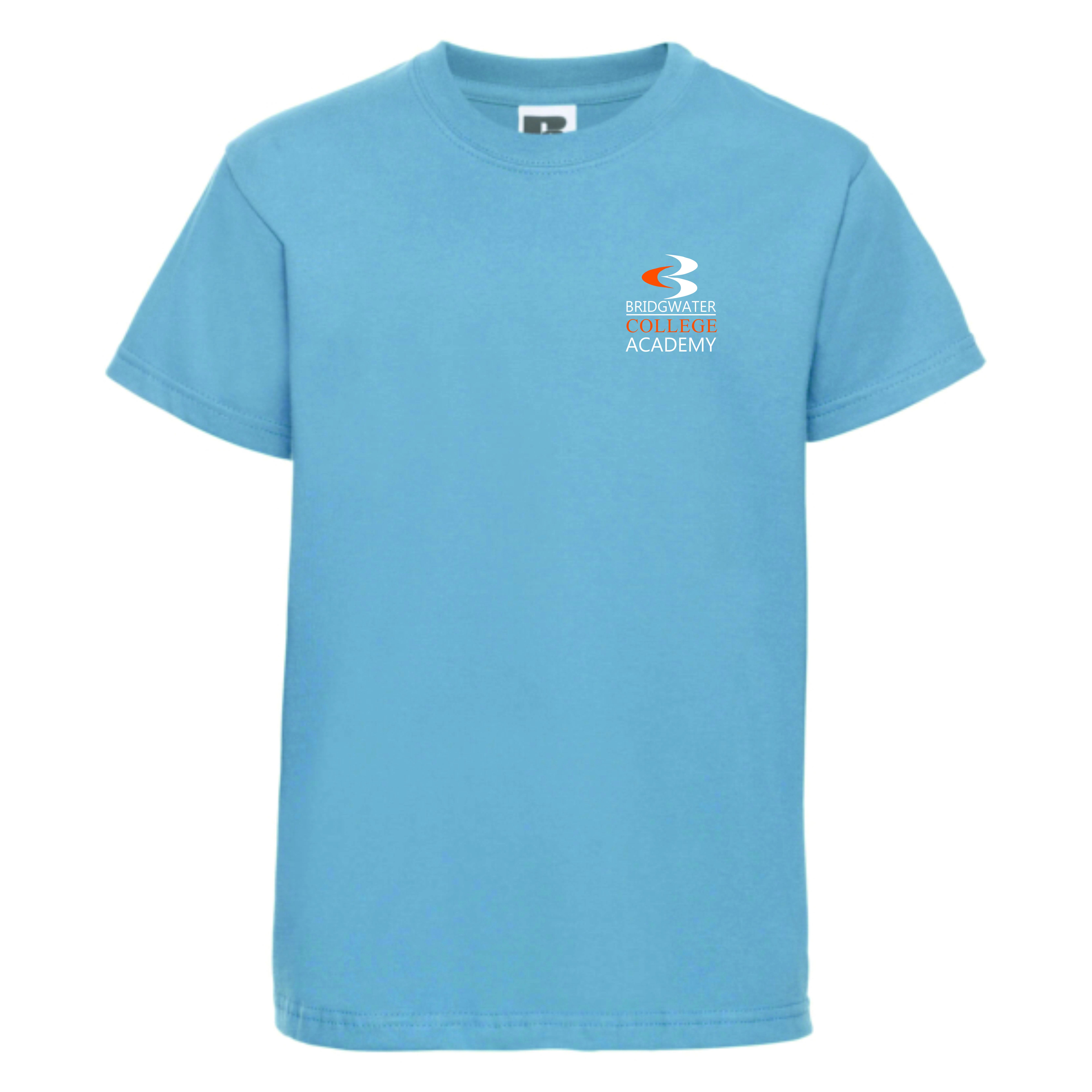 BCA Tshirt