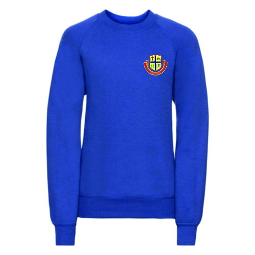 Cannington Sweatshirt