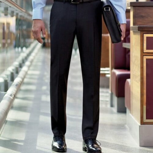 cassino-trouser-1500-x-1627px