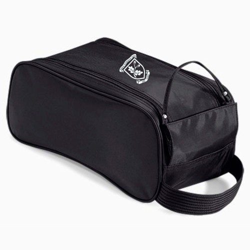 NPRFC BAG