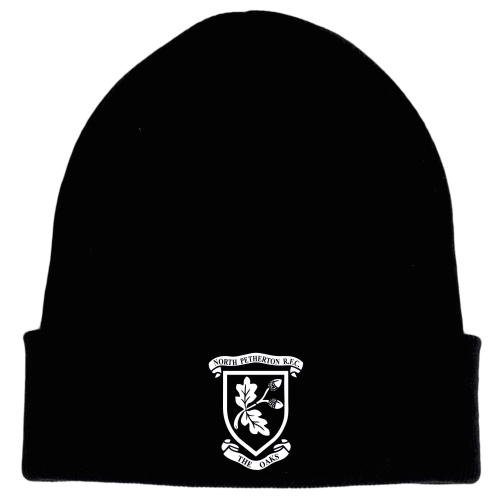 NPRFC HAT