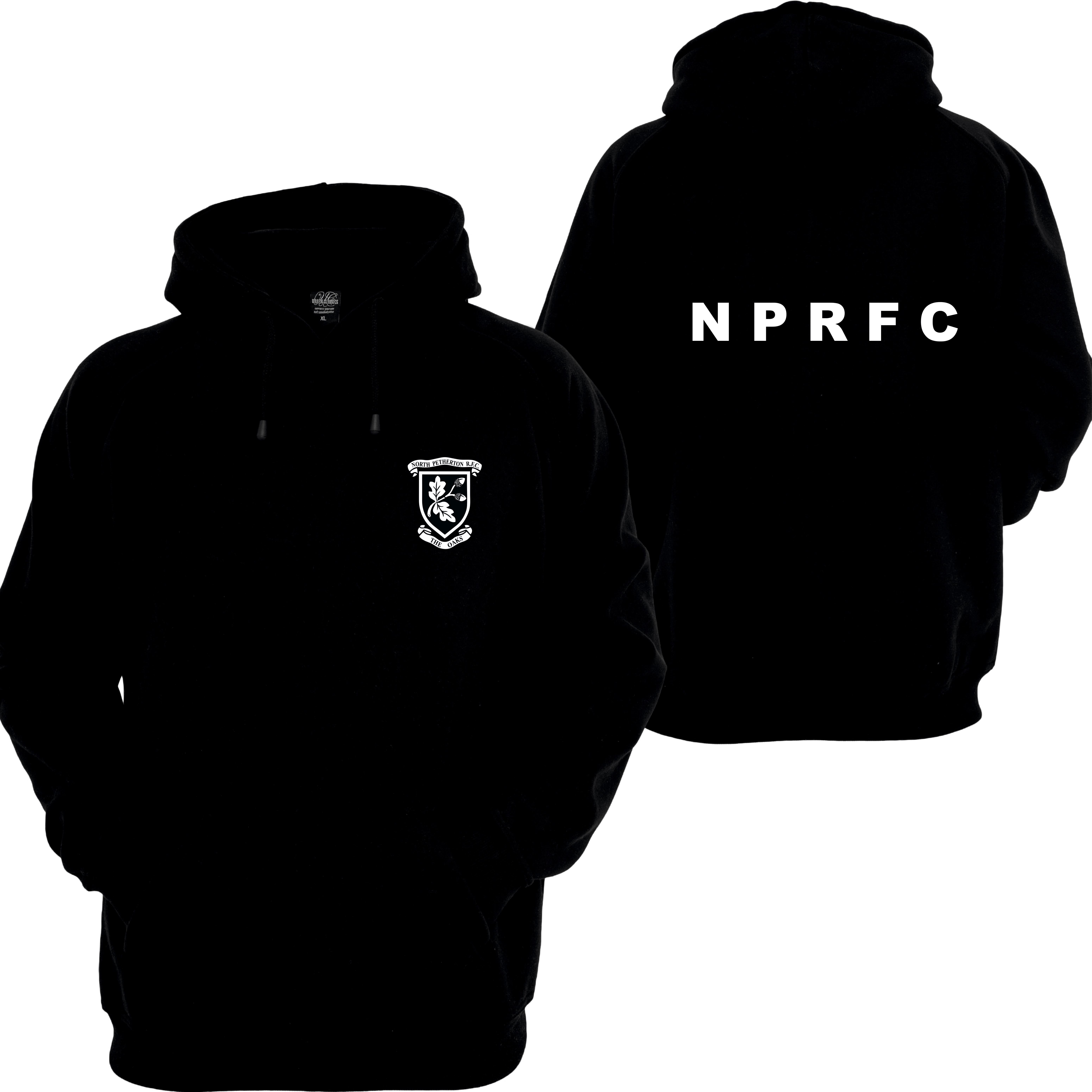 NPRFC HOODY