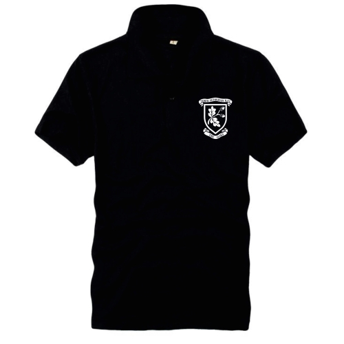 NPRFC POLO