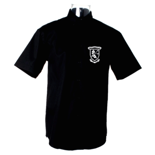 NPRFC SHIRT