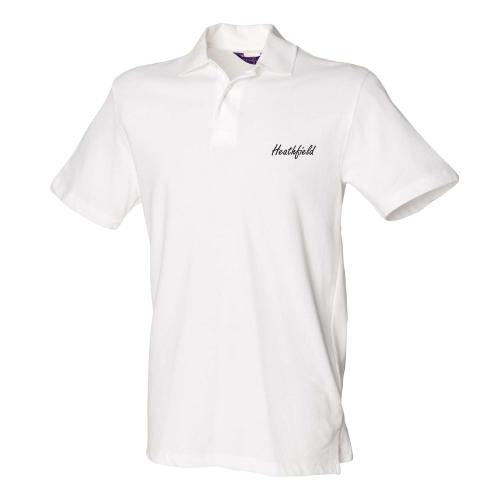 Heathfeild Poloshirt