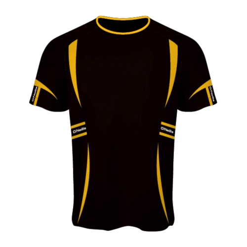 Heathfield Rugby Shirt