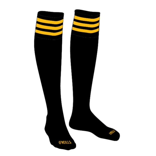 Heathfield Socks
