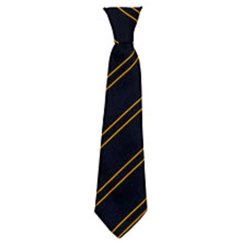 Heathfield Tie