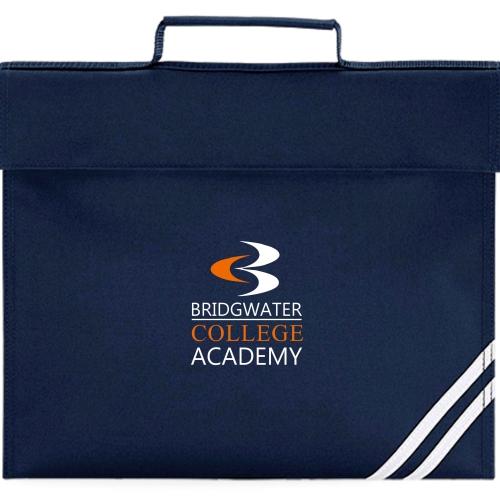 BCA Bookbag