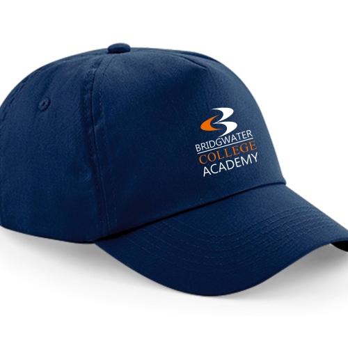 BCA Cap