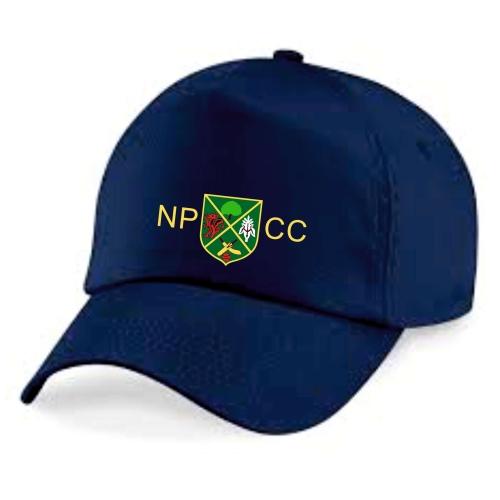 NPCC CAP