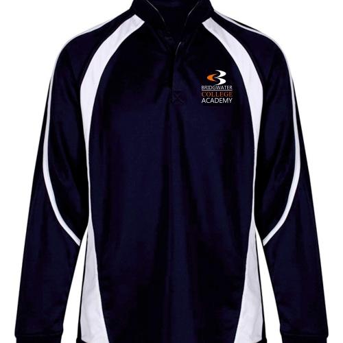 BCA Rugby Shirt