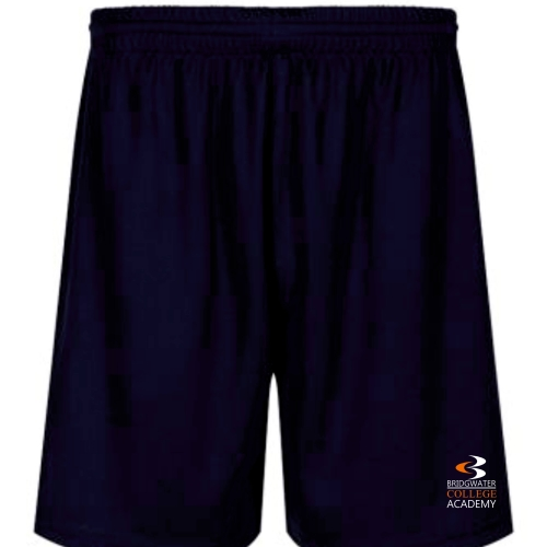 BCA Shorts