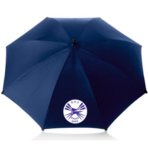 BOS Umbrella