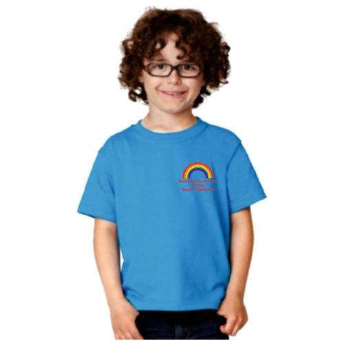 gd05b-tshirt