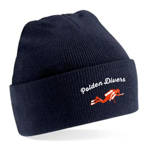 polden-divers-beanie