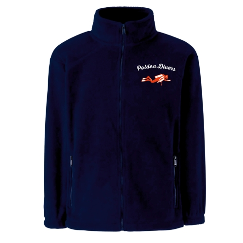 polden-divers-fleece-front