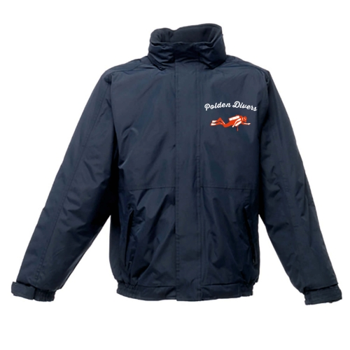 polden-divers-jacket-front