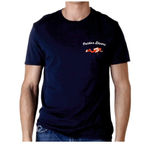 polden-divers-tshirt-front