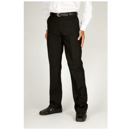 boys-flat-front-trousers-tff