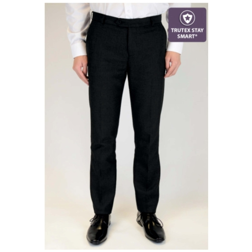 boys-slim-leg-trousers-tlt