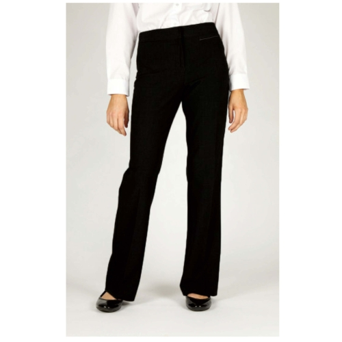 girls-trousers-gtb