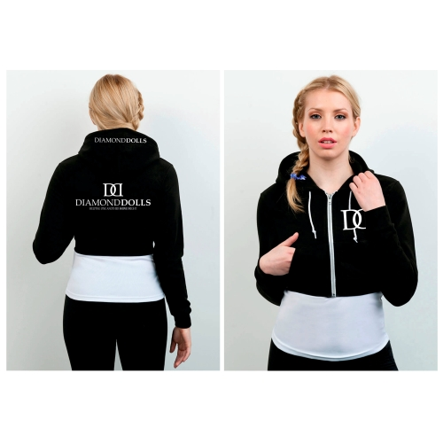 diamond-dolls-cropped-hoody-jh056