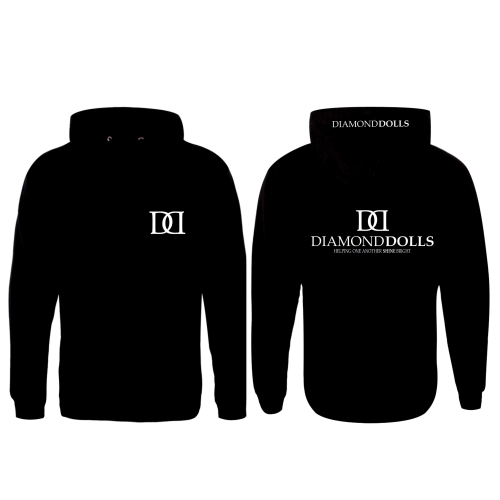diamond-dolls-hoody-jh001