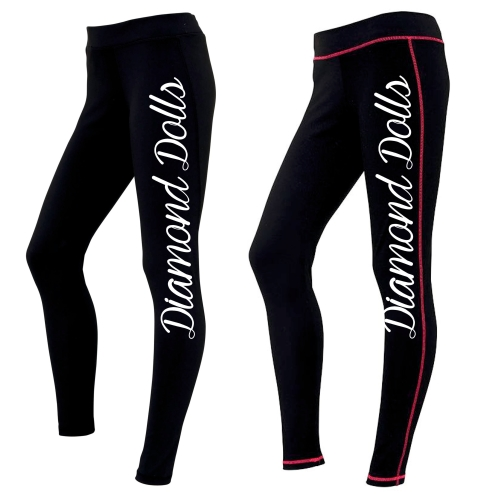diamond-dolls-leggings