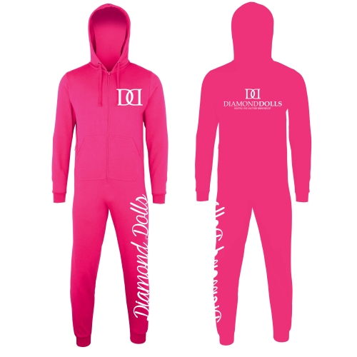 diamond-dolls-onesie-cc001