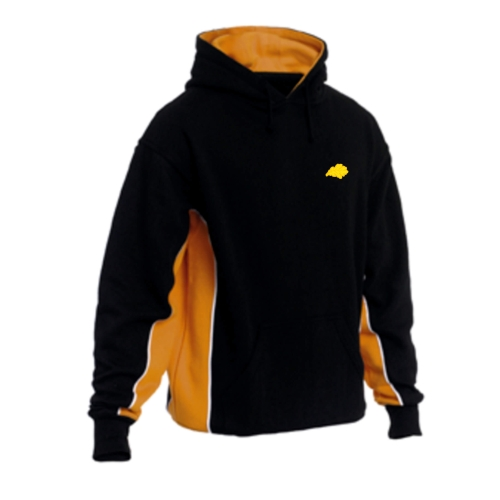 Heathfield School Hoody
