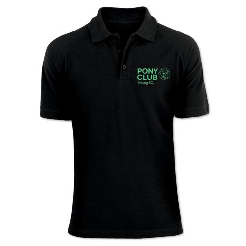 Swang Poloshirt