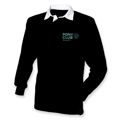 Unisex OR Kids Rugby Shirt - FR100 FR109
