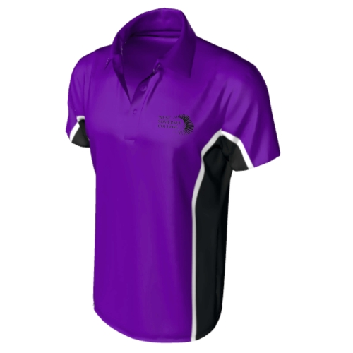 West Somerset Boys Poloshirt