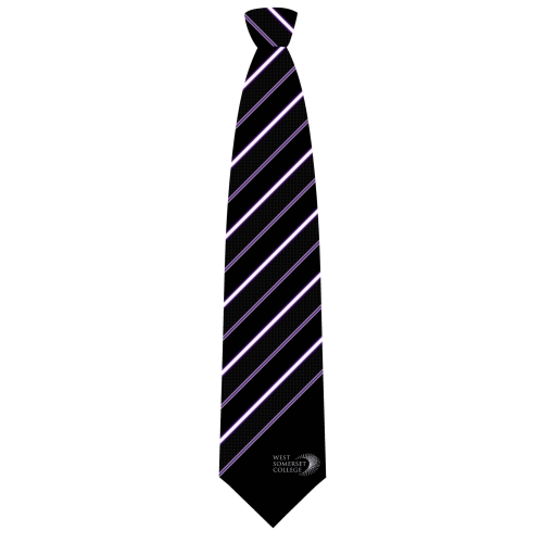 West Somerset Tie