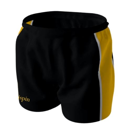 Crispin School Sports Shorts