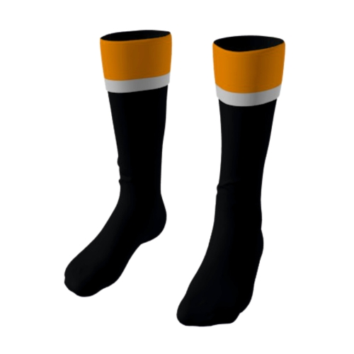 Crispin School Sports Socks