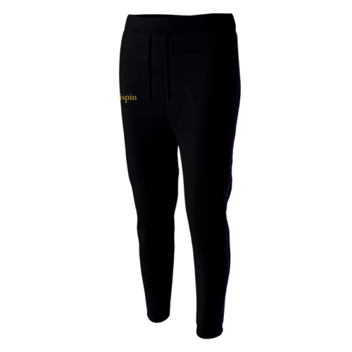 Crispin School Tracksuit Bottoms