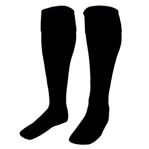 West Somerset PE Socks