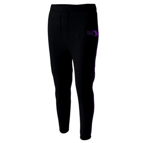 West Somerset Tracksuit Bottoms