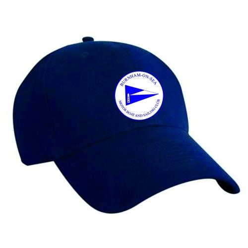 BOSMBSC Cap