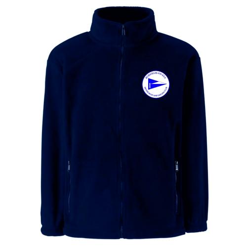 BOSMBSC Fleece