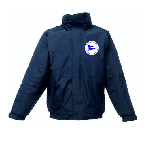 BOSMBSC Jacket