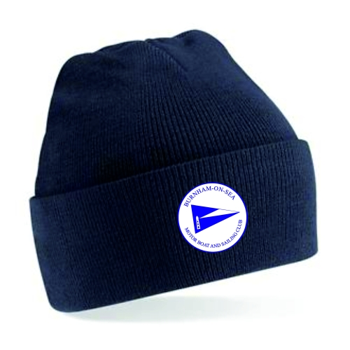 BOSMBSC Knitted Hat