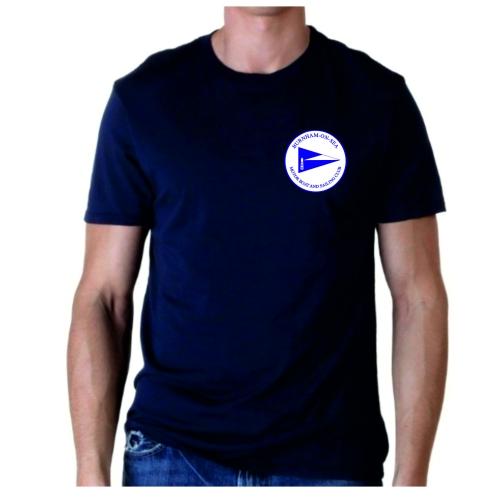 BOSMBSC Tshirt
