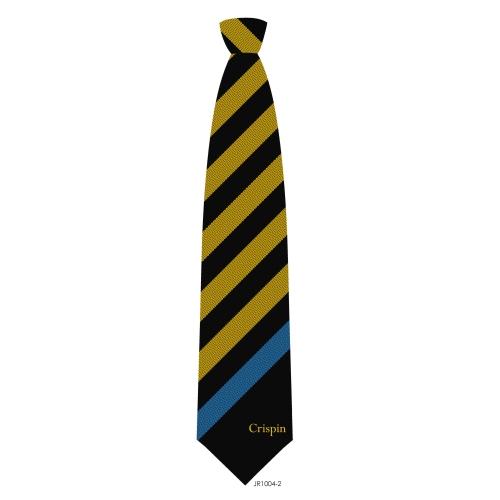 Falco Tie - Blue