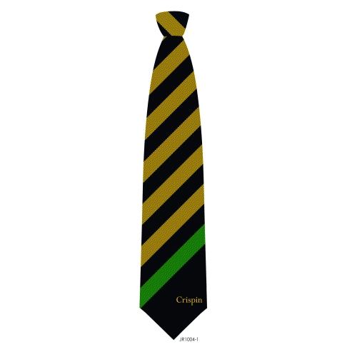 Sturnus Tie - Green