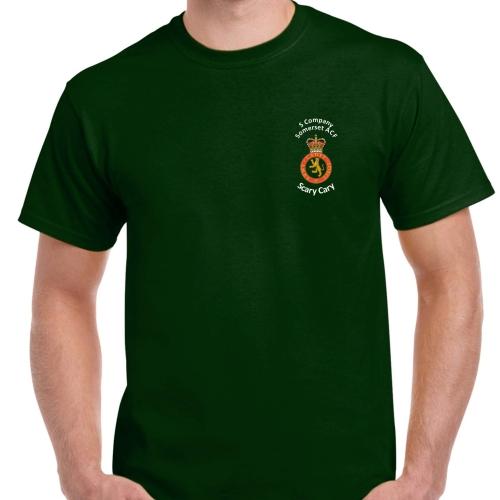 SACF - Tshirt - GD02 (FRONT)
